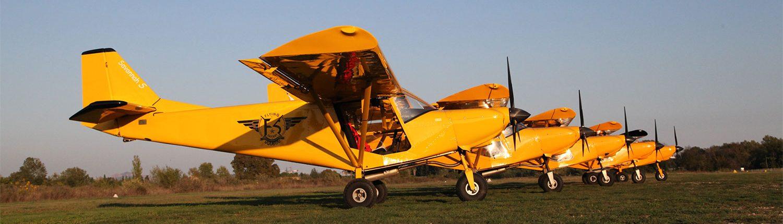 avion-jaune-var